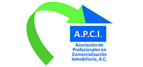 Large_logo_apci