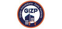 Large_logo_gizp