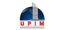 Large_logo_upim