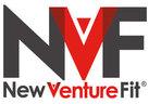 Large_nvf-logo