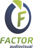 Large_factor_audiovisual_logo_color