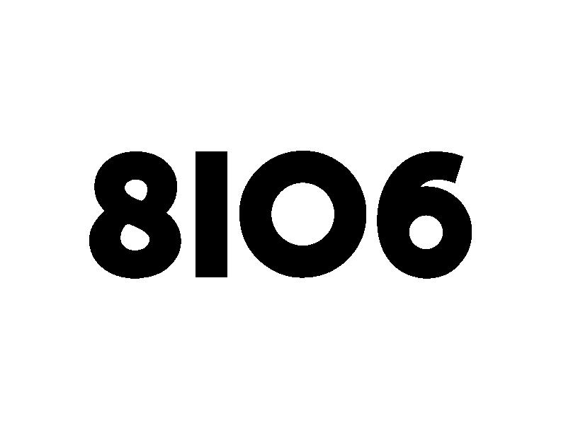 www.8106.tv