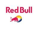 Large_435_redbull