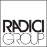 Large_large_radici_group_5x5_300_rgb