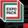 Large_large_expopack_10x10_300_rgb