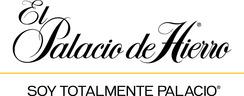 Large_palacio_de_hierro