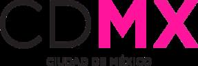 Large_logo-cdmx