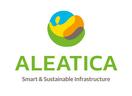 Large_aleatica_color