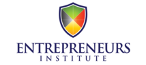 Large_entrepreneurs_institute-logo-clear-symbol-8ae9b24a