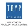 Large_logo_hotel_tryp