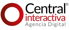 Large_central_interactiva_logo