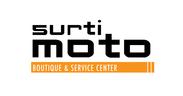 Large_logo_surtimoto_variantes2