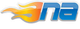 Large_logo-naracing-white