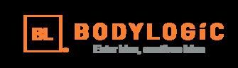 Large_bodylogic