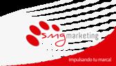 Large_logo_smg_1