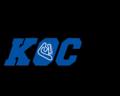 Large_koc_logo_negro