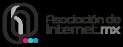 Large_logo_asociacion