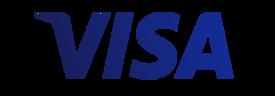 Large_logo_visa_