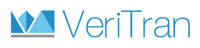 Large_veritran-logo-color