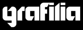 Large_logotipo_grafilia