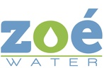 Large_logo_zoe_water