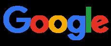 Large_google_png19644