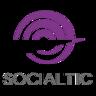 Large_socialtic