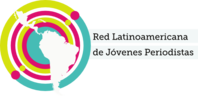 Large_red-jovenes-peridistas-logo-hd-small