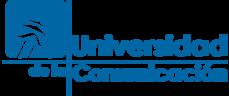 Large_logo-universidad-de-la-comunicacion