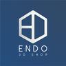 Large_08_endo