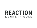 Large_logo_kenneth_cole_c_reaction