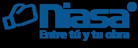Large_10_niasa_logo