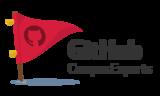 Large_logo_githubexpert