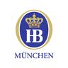 Large_hb_muenchen_logo_4c_pos