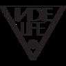Large_logo_indie_life_transparente_negro