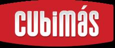 Large_14_cubimas