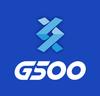 Large_g500_logo-02