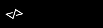 Large_recurso_2xhdpi