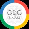 Large_logo_gdg