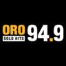 Large_logotipo_-_oro_94.9_principal