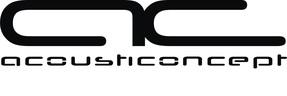 Large_logo_ac