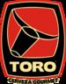 Large_logo_toro