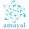 Large_amayal_logo_wide_-_oct-2018