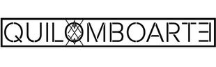 Large_quilombo_logo_negro_ya_copy_copy