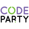Large_logotipocodeparty