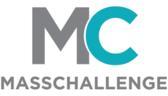 Large_mass_challenge