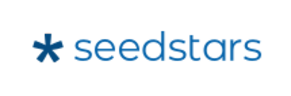 Large_seedstars_2