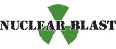 Large_nuclearblast