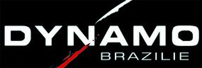 Large_dynamo_produtora_-_logo