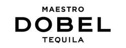 Large_maestro_dobel_tequila_logo